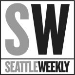 SW_Square_Logo