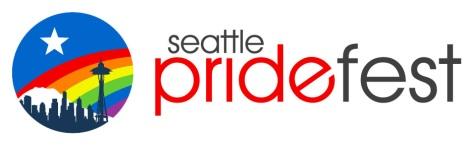 Seattle-Pridefest